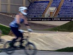 bmx-manchester-velodrome